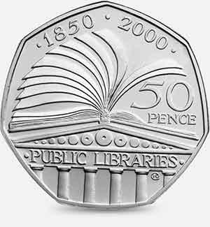 rare british coins price guide
